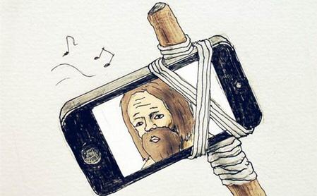 最严手机卡实名今起施