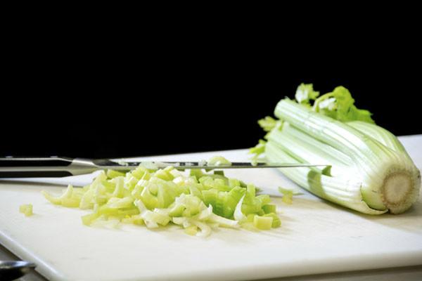 5种新鲜食物是最有效的药mW.jpg