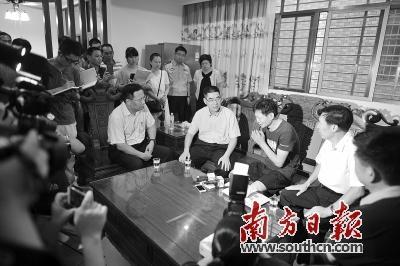 东莞大学生制止小偷被捅死 疑凶锁定图片 26173 400x266