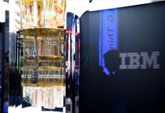 IBM宣布与WDG Automation达成收购最终协议