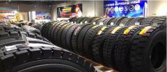 南昌车万家轮胎汽配批发供货平台解析汽配联盟的发展形式