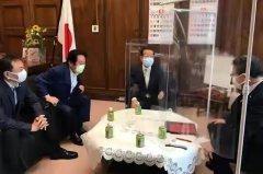 台湾居民接种日本AZ疫苗频传猝死