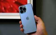 苹果确认部分iPhone13存在bug 已发现两个漏洞