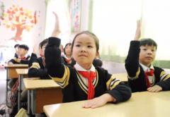 双减政策落地后私立学校和公立学校差距显现