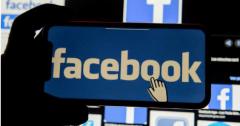 脸书计划下周更改公司名称 专注